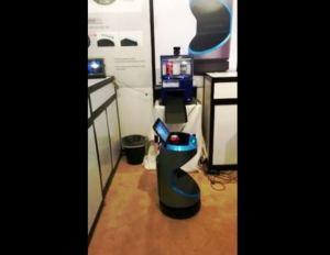 waiterbot2