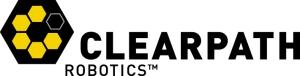 Clearpath Robotics Logo JPG